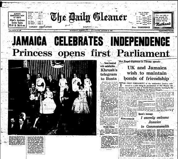 600px-JamaicanIndependence