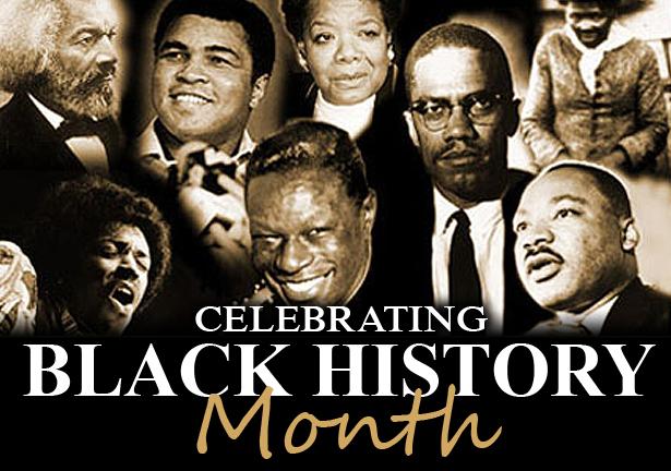 Black-History-Month2